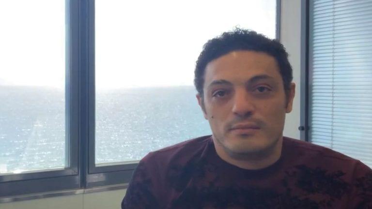 الحصاد: إحالة الفنان محمد علي للجنايات.. وتوقعات بانخفاض أسعار البنزين