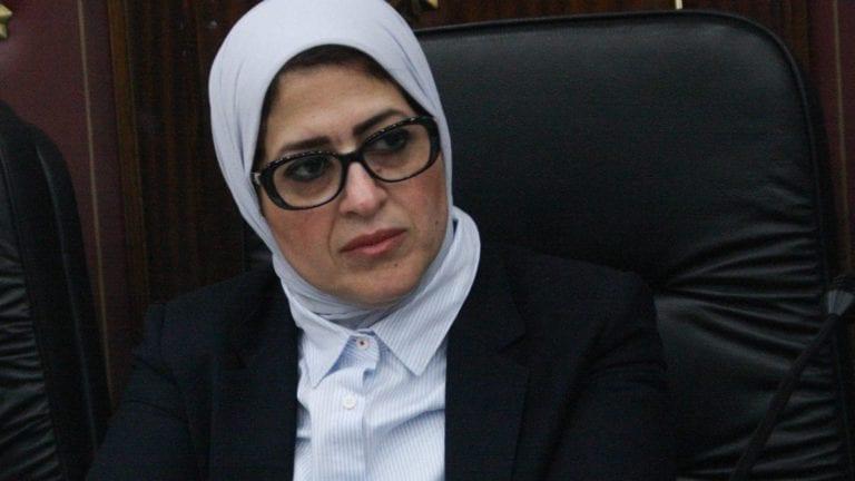 الأطباء ترفض تكليف وزارة الصحة