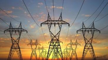 قرض أوروبي لتطوير شبكة الكهرباء بقيمة 3.25 مليارات جنيه