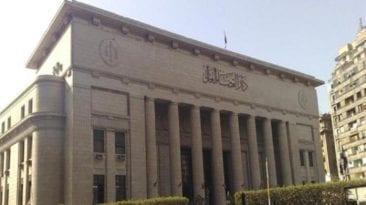 المحكمة تقرر إخلاء سبيل فتاة العياط دون كفالة