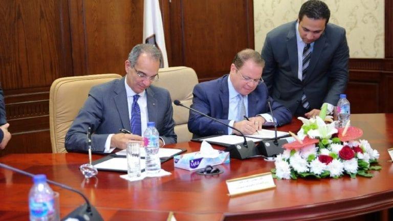 النائب العام والاستجواب في مصر