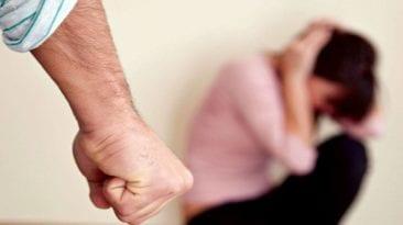 العنف ضد النساء في مصر