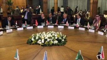 مصر تحذر الاحتلال الإسرائيلي