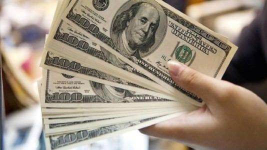 الحصاد: بيع أذون خزانة بقيمة 1.56 مليار دولار.. ومصري يحصد أفضل جائزة للهندسة عالميا
