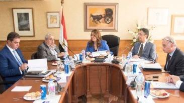 فتح باب الاكتتاب في صندوق الاستثمار الخيري الأول في مصر