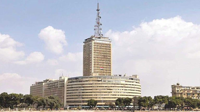 الهيئة الوطنية للإعلام تقر لائحة جديدة للتحقيقات والجزاءات
