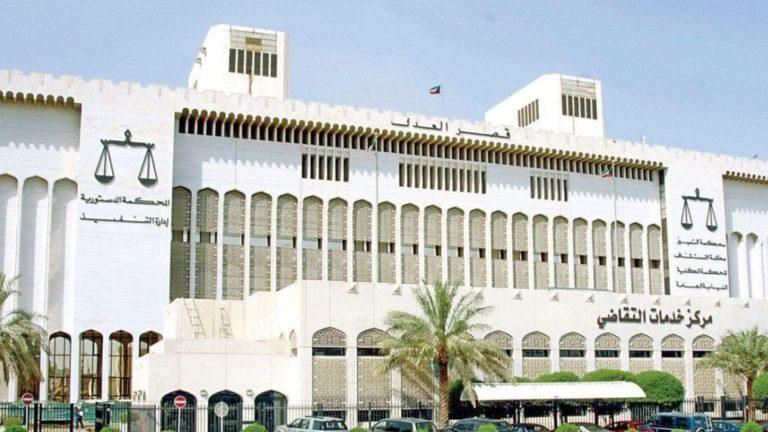 السجن المؤبد بحق 4 من الوافدين المصريين في الكويت.. تفاصيل