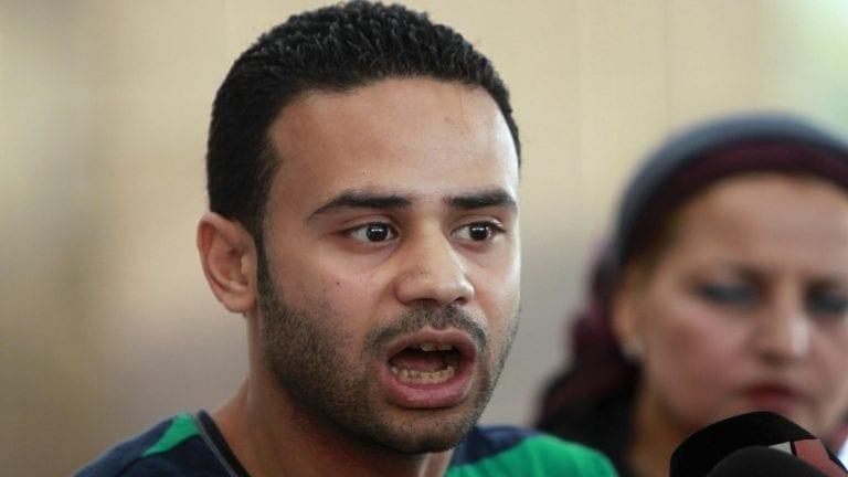 محمود بدر يتهم وزارة الصحة بإهدار المال العام