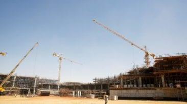 طرح أراض استثمارية وعمرانية في 6 مدن بالتخصيص الفوري.. تفاصيل