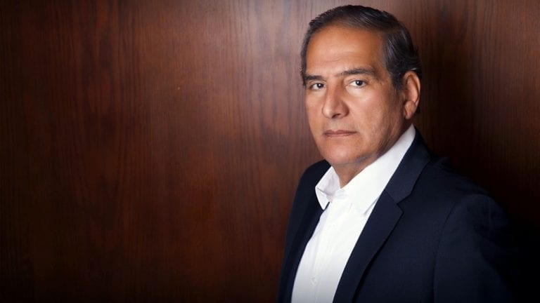 وفاة نائب الجيزة محمد بدوي دسوقي