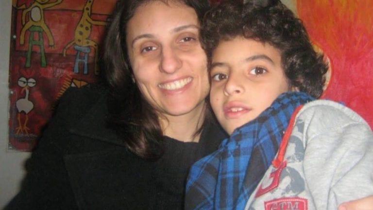 السجن 5 سنوات لقاتلي الطفل يوسف العربي: ضابط مفصول ونجل برلماني