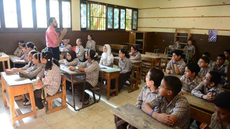 الحصاد: وزارة الأوقاف تفصل 10 أئمة.. ووفاة طالب داخل الفصل بالقليوبية