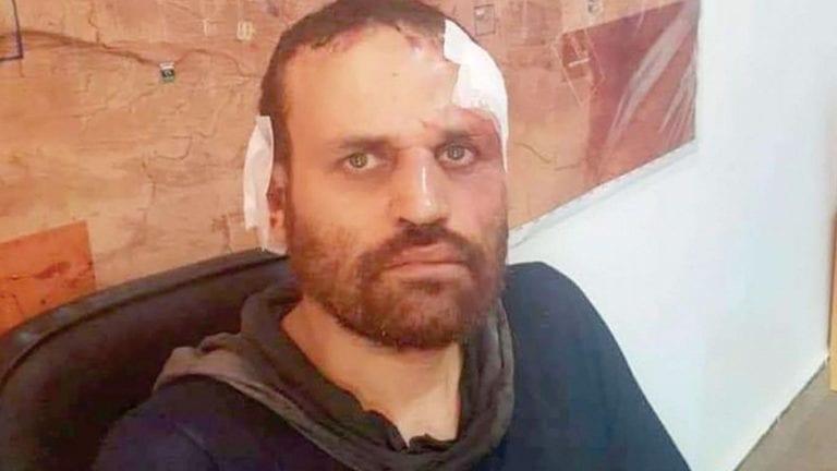 الحصاد: حكم عسكري بإعدام هشام عشماوي.. وإعلان حركة المحافظين الجدد
