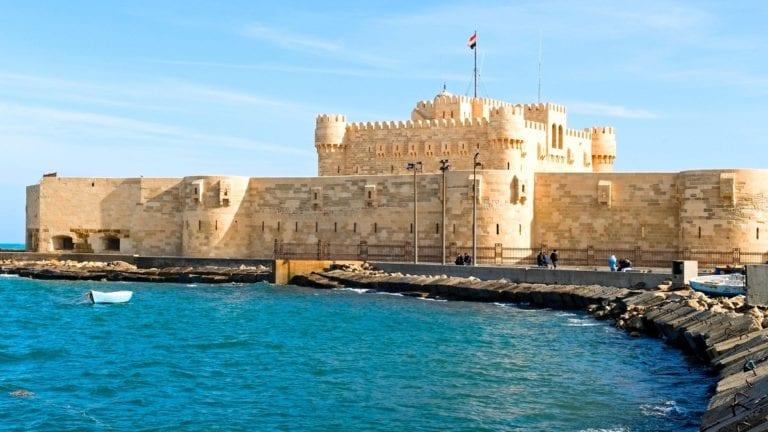 الاتحاد الأوروبي يستثمر في الإسكندرية بـ3 ملايين يورو.. تفاصيل