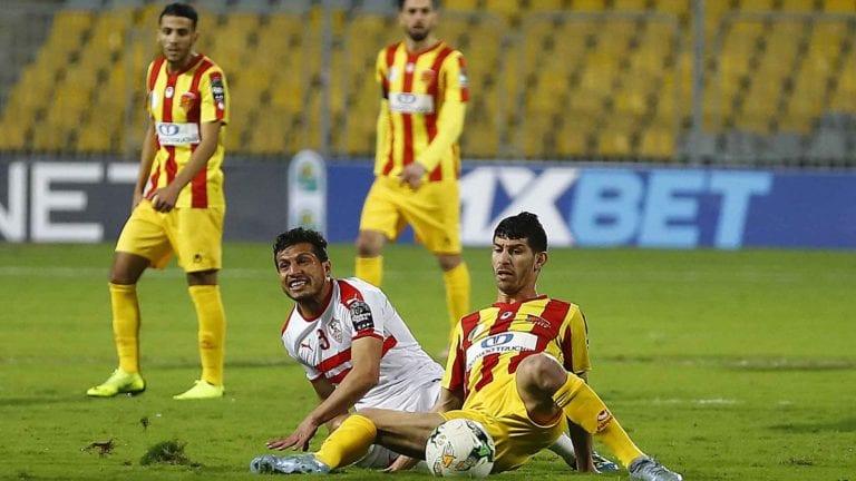 مرتضى منصور يتمسك بعدم خوض مباراة السوبر الإفريقي في قطر