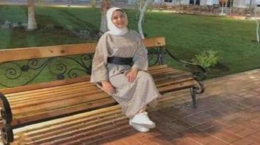 النيابة: الطالبة شهد انتحرت ولا وجود لشبهة جنائية