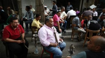 الحصاد: طرح أطول سندات دولية بالشرق الأوسط.. وارتفاع معدل البطالة
