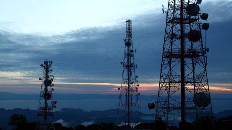 الكهرباء تعلن نظام محاسبة محطات التقوية لشبكات المحمول