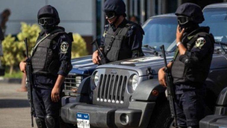 إخلاء سبيل رئيس تحرير وصحفيين موقع مدى مصر بعد القبض عليهم
