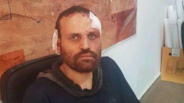 نشر اعتراف هشام عشماوي بمحاولة اغتيال وزير الداخلية الأسبق (فيديو)