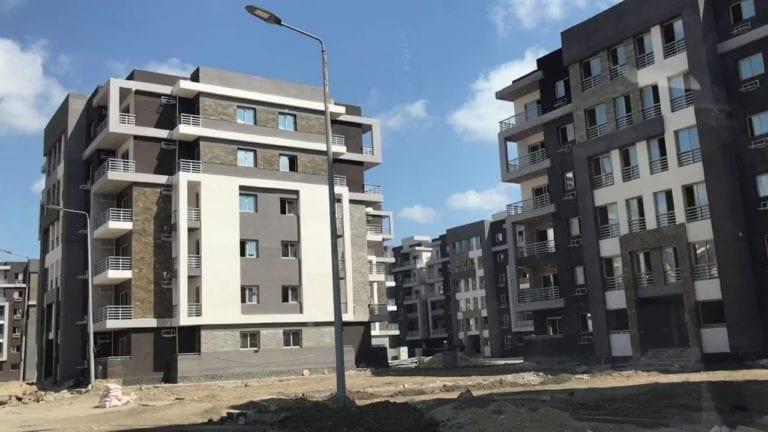 بدء تسليم 480 وحدة سكنية في دار مصر بالقاهرة الجديدة: الموعد والتفاصيل