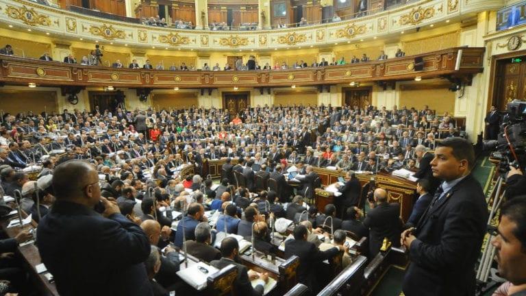 البرلمان يدرس أزمة انتهاء دور الانعقاد: 3 سيناريوهات للحل