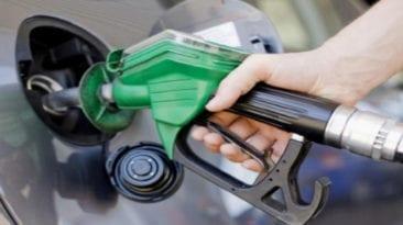 توقعات بشأن أسعار البنزين