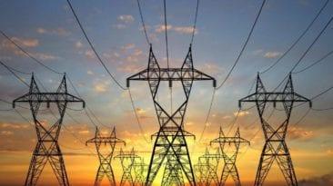 إصلاح منظومة الكهرباء