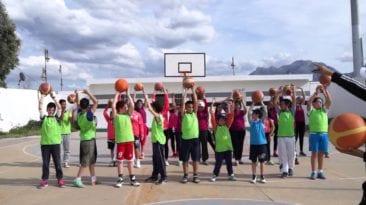 بعد تحويل التربية الرياضية لمادة أساسية.. تعرف على توزيع درجاتها