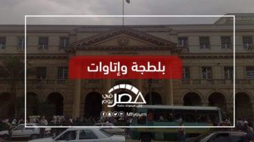 أزمات الشهر العقاري.. هل تنتهي بالفصل عن وزارة العدل؟