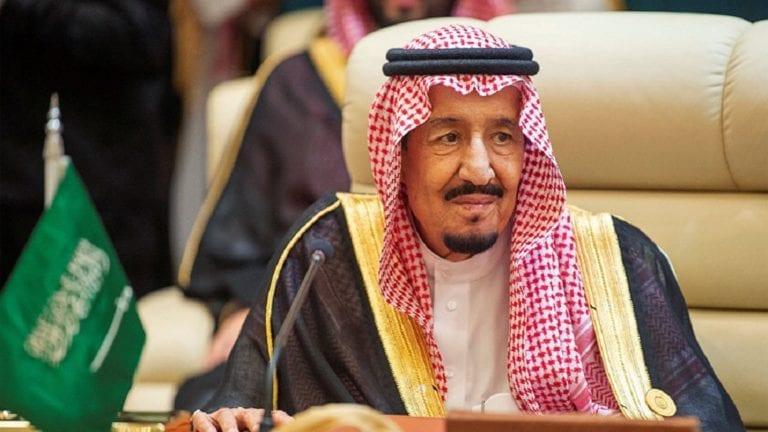 تجنيس مواليد السعودية