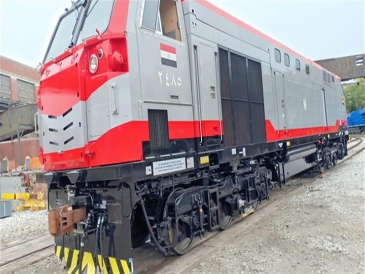 صفقات السكك الحديدية