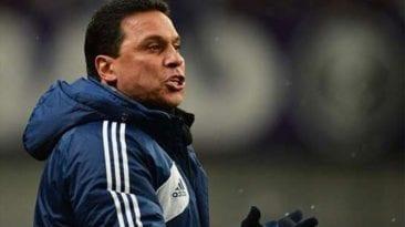 الجبلاية ترد على اقتراح بإيقاف الدوري المصري