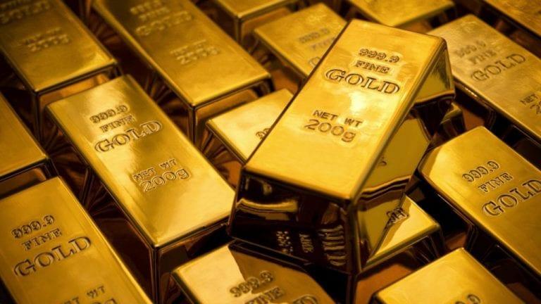 تراجع احتياطي الذهب في مصر بنحو 119 مليون دولار خلال شهر