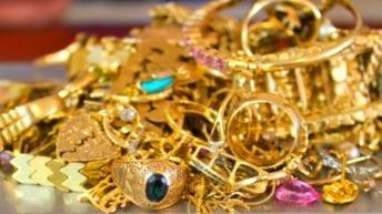 الذهب يواصل الارتفاع وتذبذب أسعار العملات.. تعرف