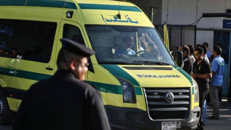 انتحار ممرضة وشاب في كفر الشيخ والغربية: أربعة خلال أسبوع