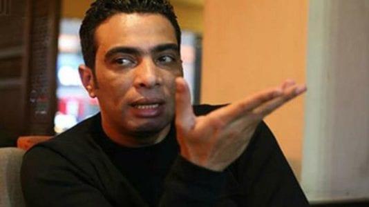 حبس زوجة اللاعب شادي محمد 3 سنوات بعد إدانتها بسرقة شقته
