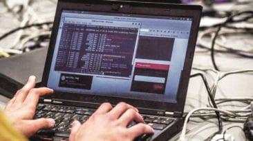 بينهم مصريون.. تسريب بيانات 2.4 مليون مستخدم للأجهزة الذكية