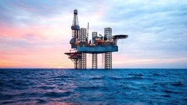 وزارة البترول تعلن نتيجة مزايدة التنقيب عن البترول