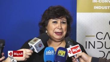 البرلمان يهاجم وزيرة الثقافة: تصريحات عرجاء وميزانية مهدرة
