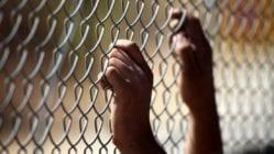 وفاة سجين داخل سجن العدوة