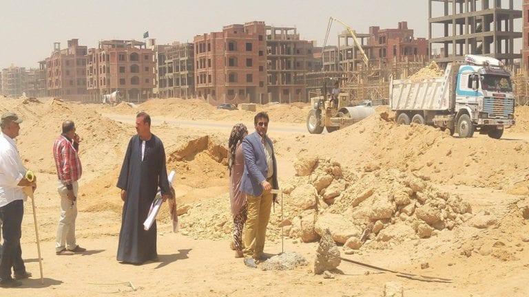 طرح وحدات سكنية بنظام التمليك في 5 مشروعات.. الموعد والأسعار