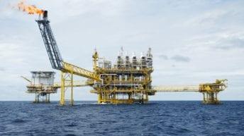 نوبل إنرجي: تصدير الغاز الطبيعي من إسرائيل لمصر بداية العام المقبل