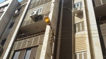 انتحار طالبة جامعية في أسيوط: التاسعة خلال أسبوع