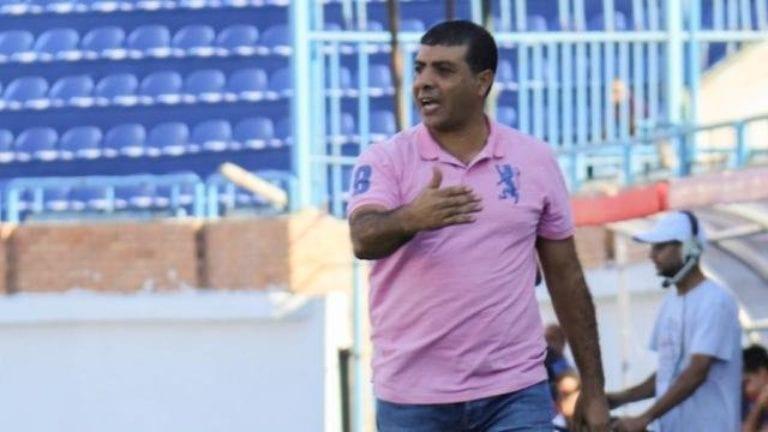 لجنة الانضباط باتحاد الكرة: إيقاف طارق العشري وإلغاء عقوبة فرج عامر