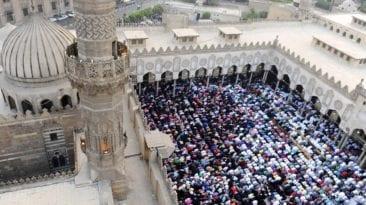 #يوم_الجمعة.. هكذا احتفل مغردون بالعيد الأسبوعي