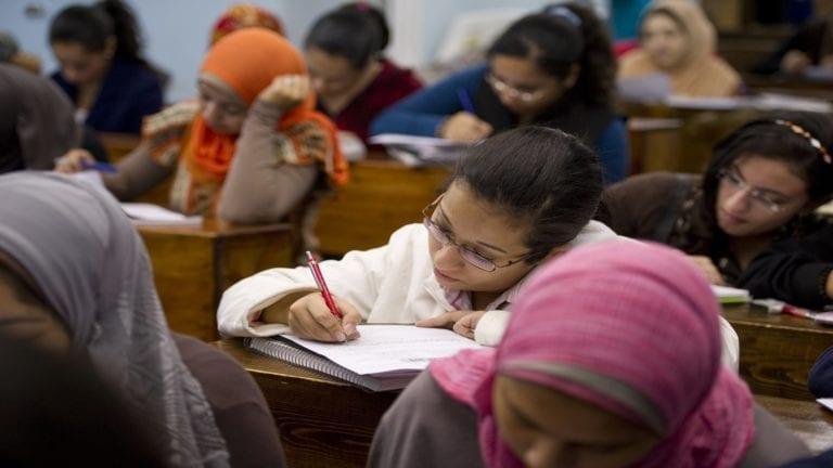 استجواب برلماني بسبب تدني منظومة التعليم الجديدة: أهدرت 2 مليار