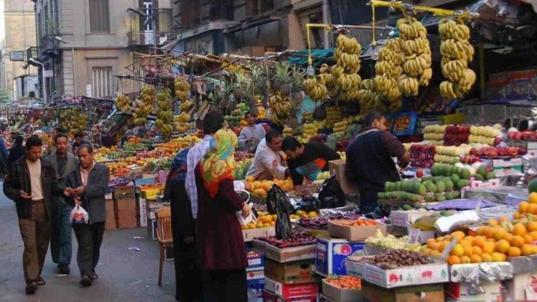 الحصاد: الموافقة على شروط منح الجنسية المصرية للأجانب.. وارتفاع معدل التضخم السنوي