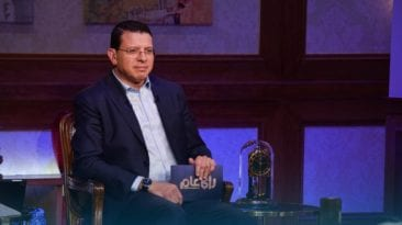 """""""قناة TeN"""" تعلن توقفها عن البث: الموعد والأسباب"""