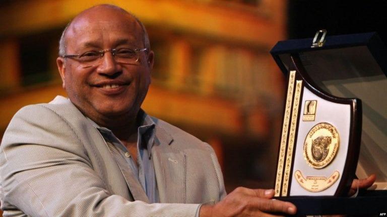 وفاة المخرج سمير سيف عن عمر ناهز 72 عاما بأزمة قلبية